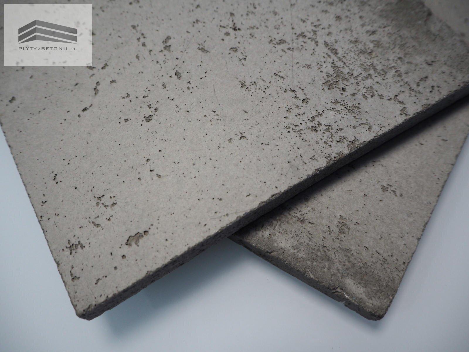 beton-architektoniczny-plyty-betonowe-na-wymiar0