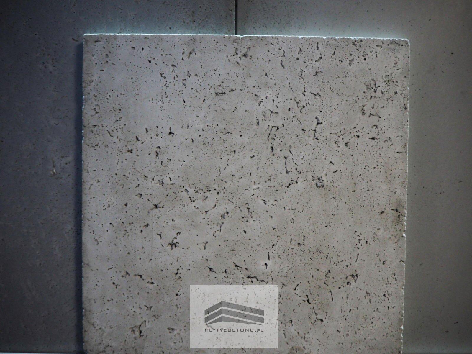 beton-architektoniczny-plyty-z-betonu-architektonicznego002
