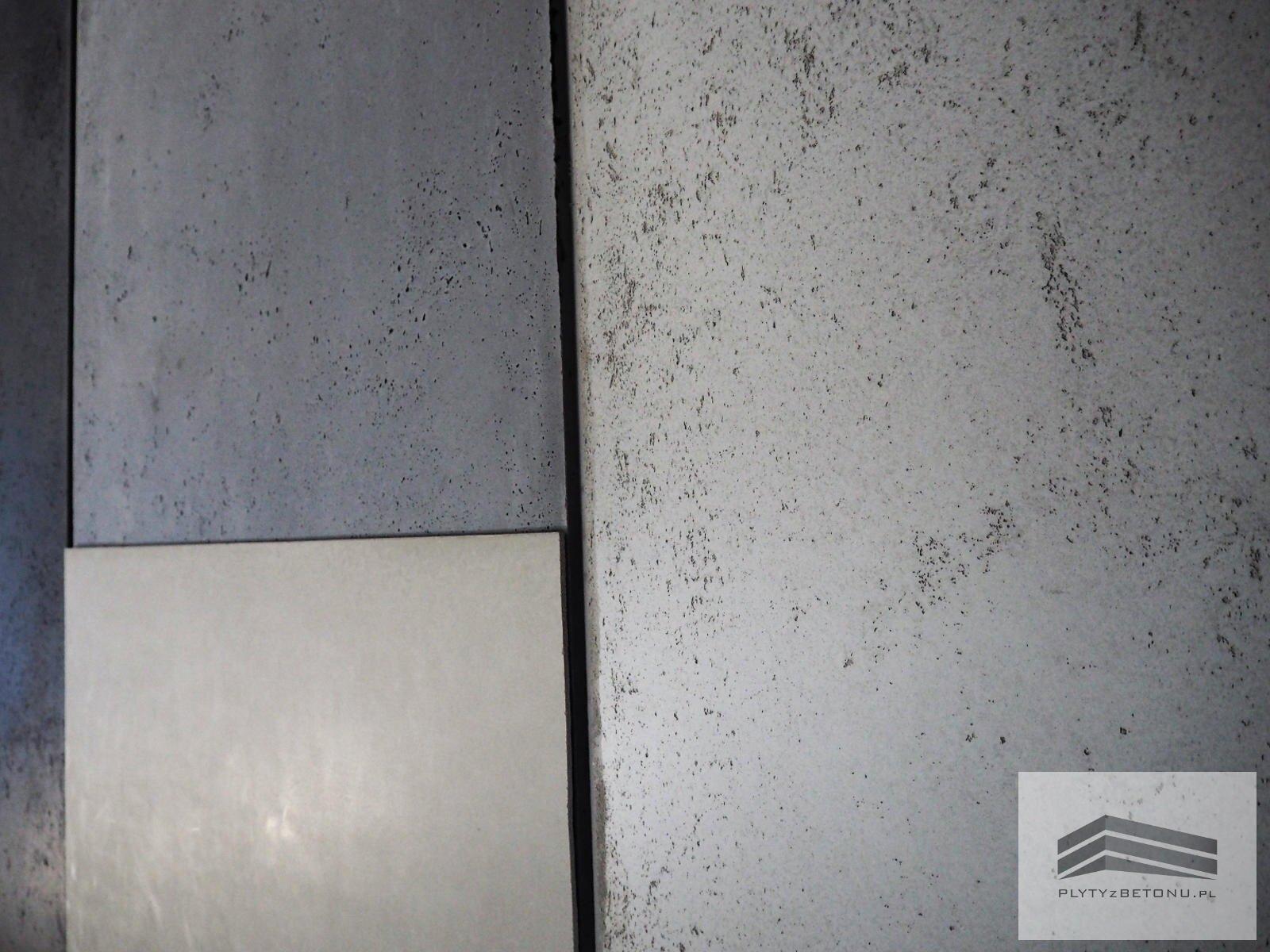 plyty-betonowe-beton-architektoniczny
