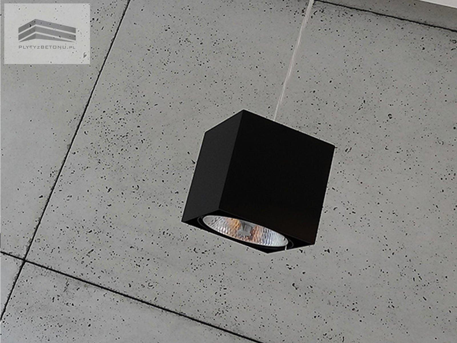 plyty-z-betonu-architektonicznego-lampa