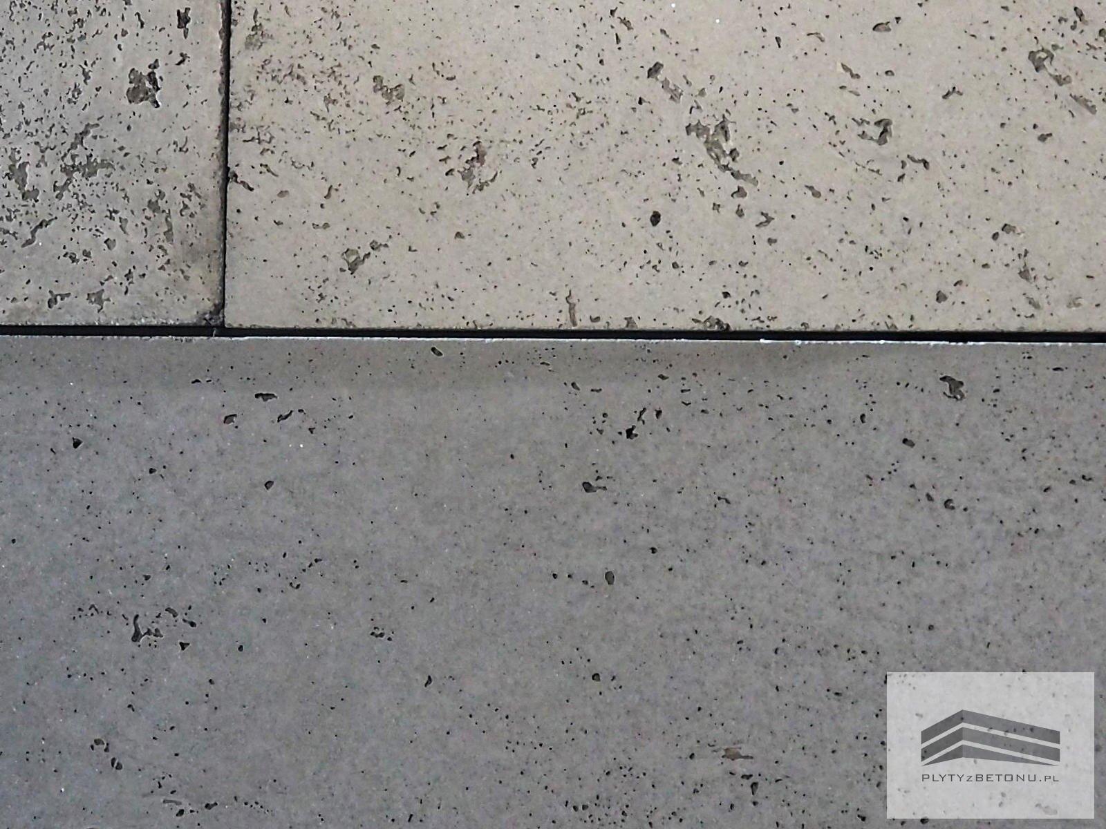plyty-z-betonu-architektonicznego-najwyzsza-jakosc