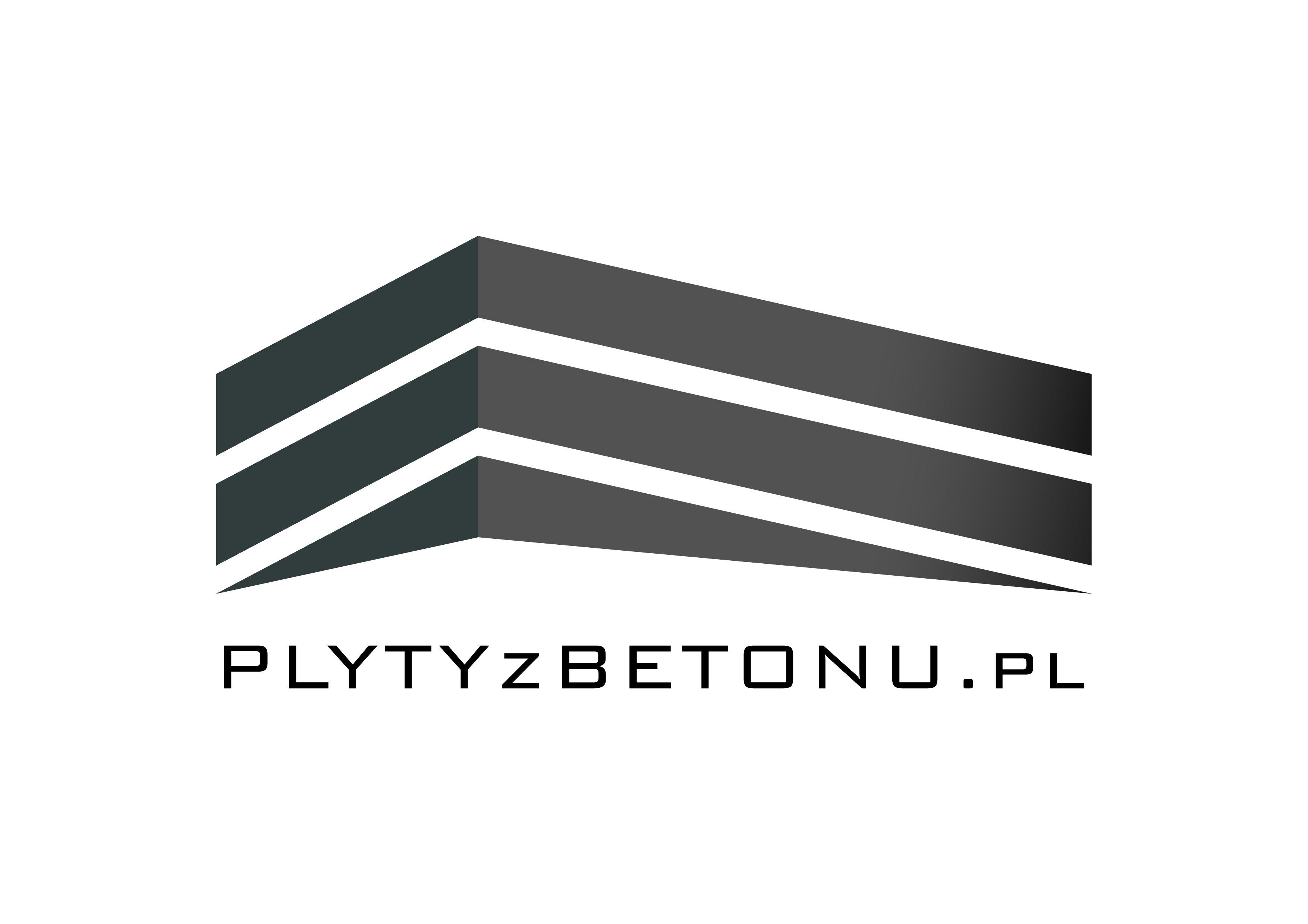 PLYTY z BETONU PL - beton architektoniczny