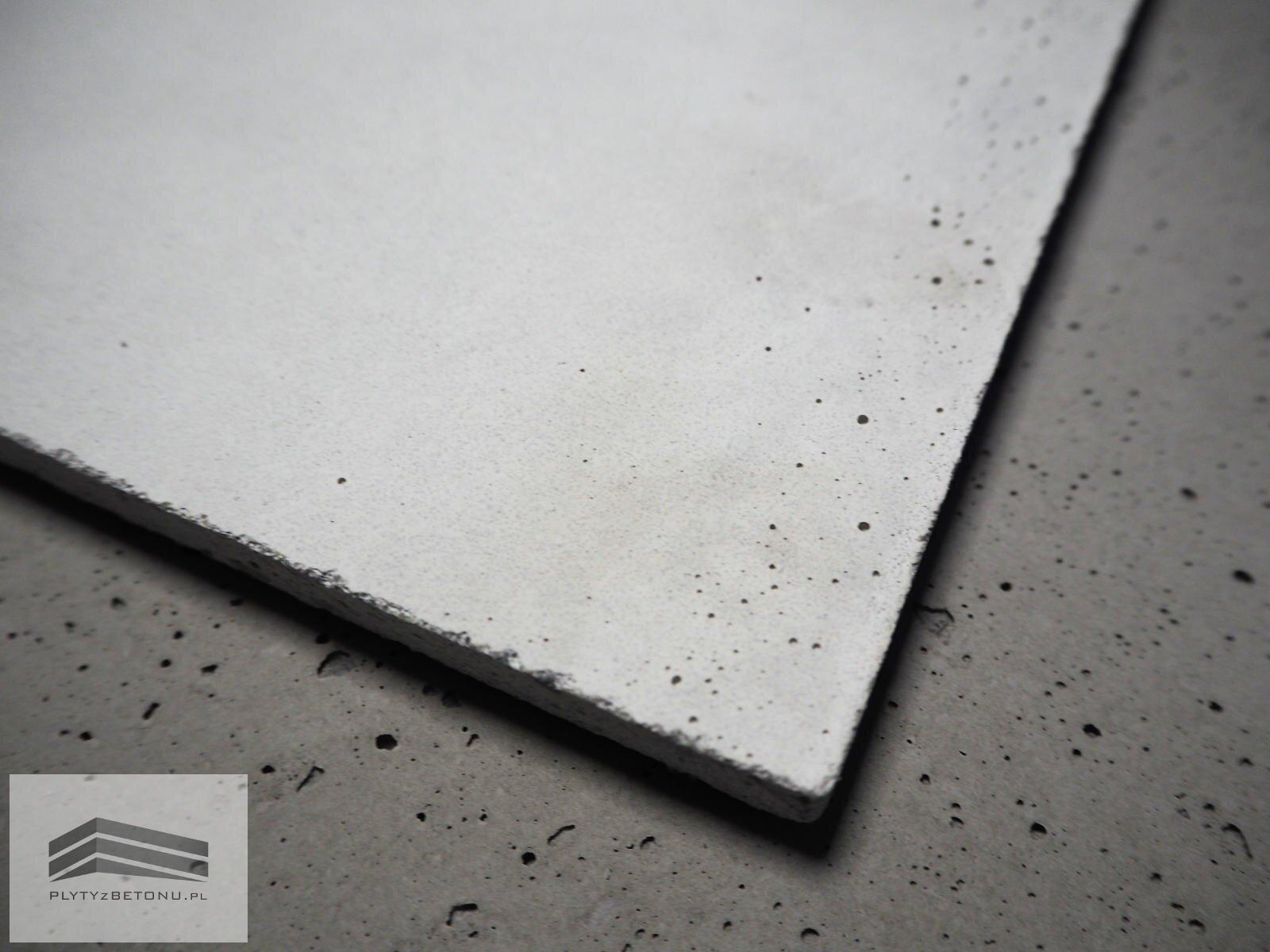 beton-architektoniczny-bialy-kolor0