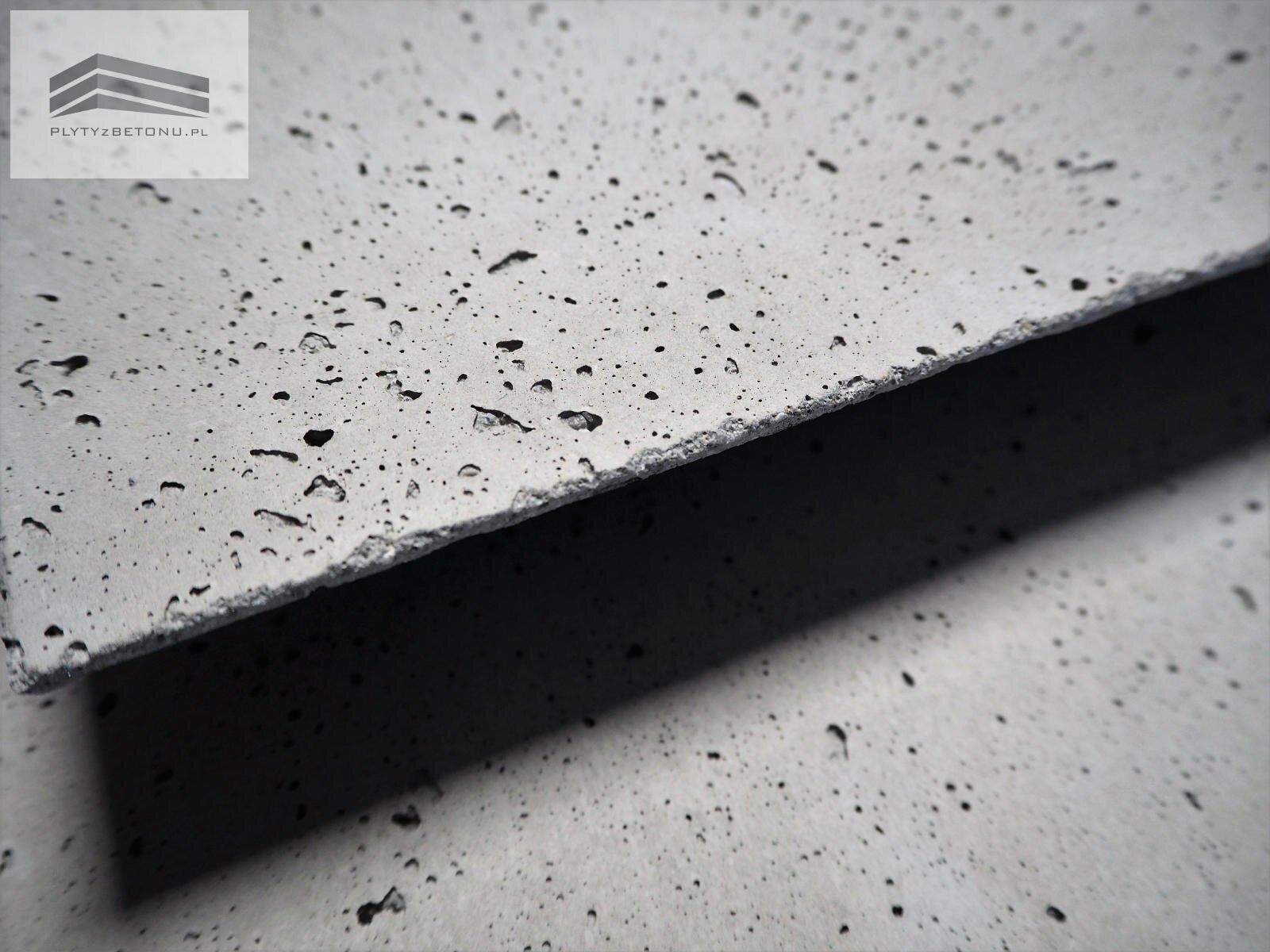 betonowa-plyta-dekoracyjna-beton-architektoniczny-fazowana
