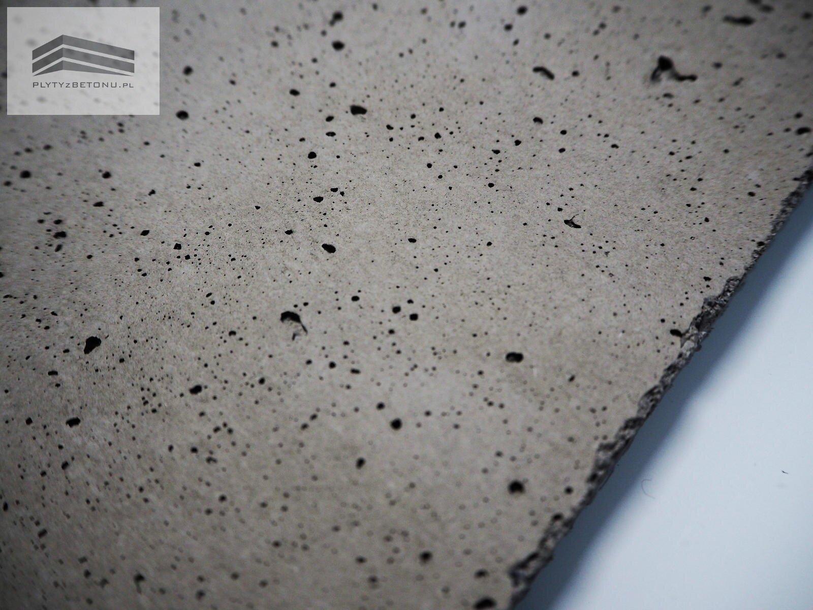 plyty-betonowe-krakow1