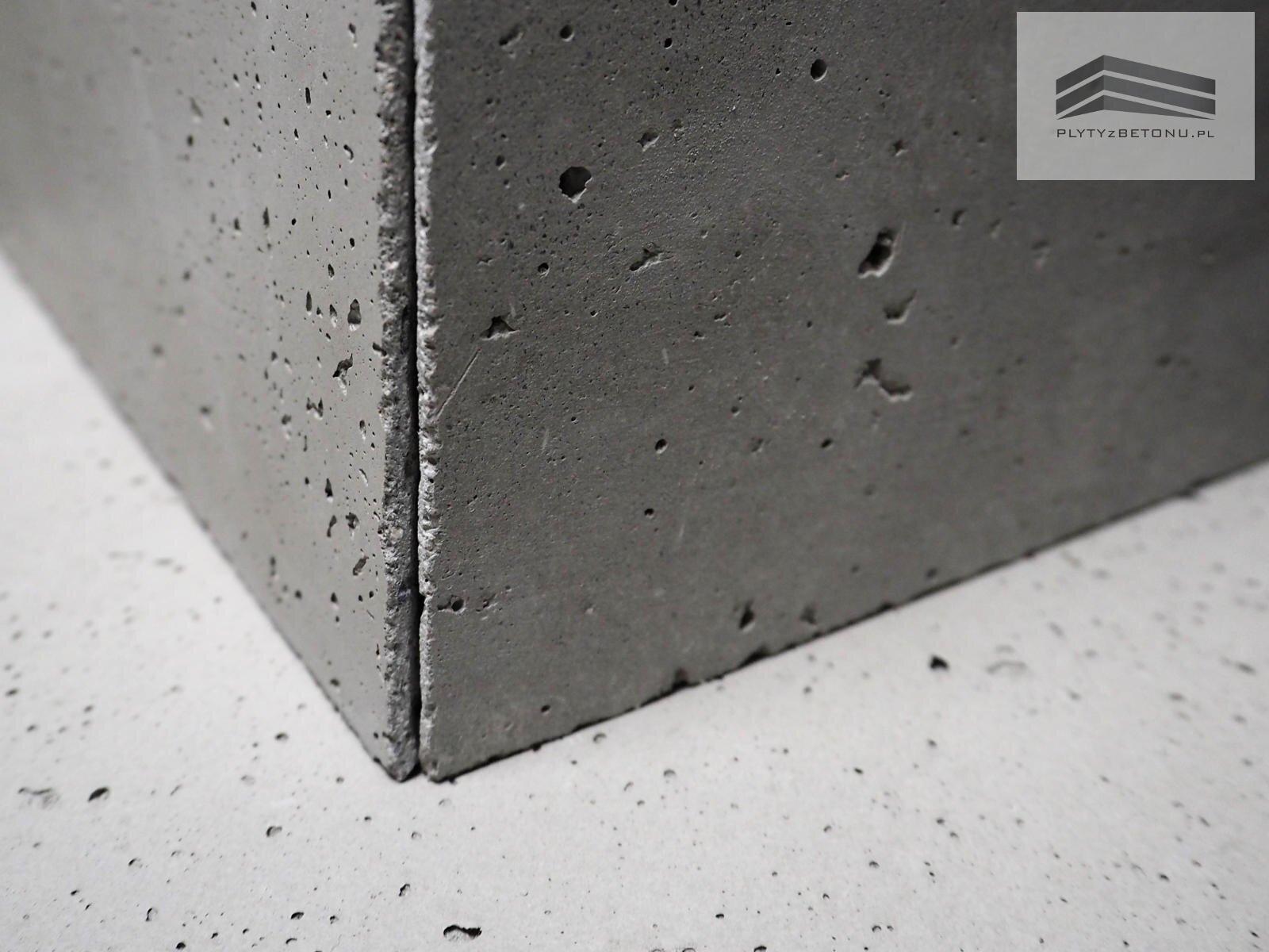 plyty-betonowe-na-sciane-wymiary-polaczenie45s
