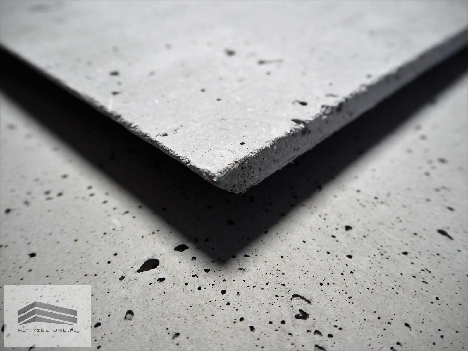 plyty-betonowe10-fazowane-na-45-beton1